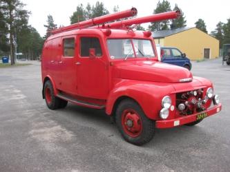 Volvo L 340