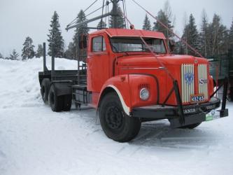 scania-vabis-l-76-1963