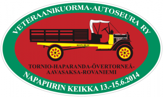 kyltti_napapiirinkeikka_2014