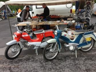 nya-delar-till-mopeder